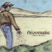 Rhizomatic cover
